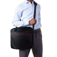 17 zoll Notebook Tasche für Omen HP 17-w217NG Laptop Hülle Computer Schwarz 4