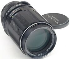PENTAX M42 135mm 3.5 - Super-Multi-Coated - Asahi -Takumar -