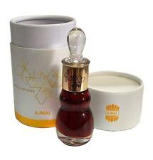 NUOVO mukhallath BULGARI 12ml Alta Qualità Arabica olio da Ajmal REGALO IDEALE!