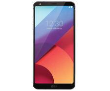 """5.7 """"LG G6 H870 32GB 4GB de RAM 13MP 4G LTE Android 7.0 Type-C Smartphone Negro"""