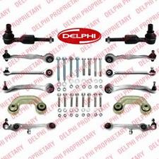 Reparatursatz Querlenker - Delphi TC1300KIT