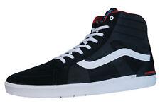 VANS Herren-High-Top Sneaker