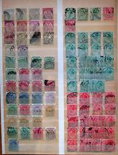 Süd Afrika South Africa RSA SWA  Natal Oranje Vrijstaat Briefmarken stamps