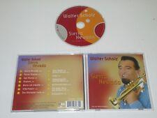 WALTER SCHOLZ/Sierra Nevada (BMG 74321 88063 2)CD Album
