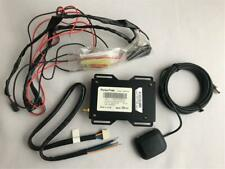 * PursuiTrak GPS PROPT20 Vehicle Tracking And Recovery Security System