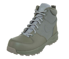 Nike Manoa Youth Boot (GS) AJ1280 003 Multiple sizes