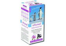 """INFLUMED"" Cistus-Immun Saft  300ml"