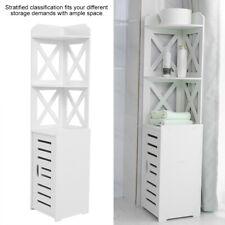 Charmant Bathroom Corner Cabinets For Sale | EBay