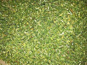 Skullcap Mad Dog Weed Herb Cut - 100% C.O. Certified Organic 1 oz