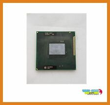 Procesador Intel Core i3-2370M Processor SR0DP
