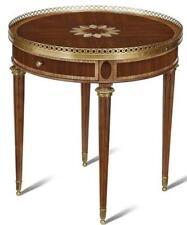 Teak Round Tables eBay