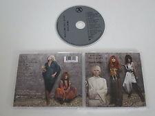 TORI AMOS/AMERICAN DOLL POSSE(EPIC 82876861402) CD ALBUM