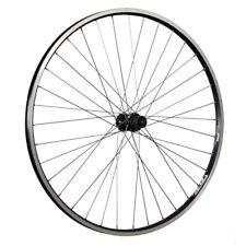 Taylor Wheels 28 Zoll Hinterrad Ryde Zac19 Shimano Deore FH-T610 schwarz 7-10