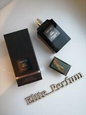 Tom Ford Oud Wood' Eau de Parfum Spray 3.4oz / 100ml New In Box