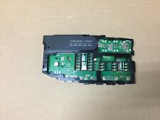 Whirlpool Washer part W10191964 User interface right 461970230693