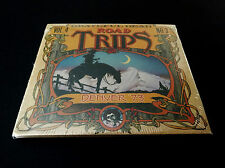 Grateful Dead Road Trips Denver '73 Vol. 4 No. 3 Colorado 1973 11/21+20 3 CD New