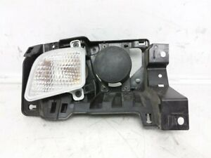 18 19 Honda Odyssey LX Driver Turn Signal light Lamp with Cover 33350-THR-A11