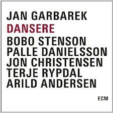 JAN GARBAREK - DANSERE (3 CD) ++++++++++JAZZ++++++++++++++ NEU