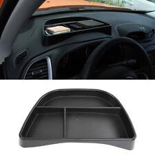 Dashboard Storage Box Organizer for Jeep Renegade 2015-2020 Interior Accessories