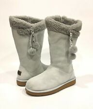 8c88a8e8dc6 UGG Australia Women's Suede 9 Women's US Shoe Size for sale | eBay