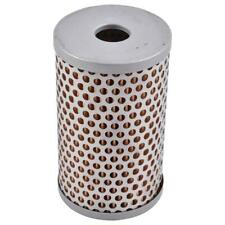 Original MANN-FILTER H601/4 Ölfilter für MERCEDES-BENZ