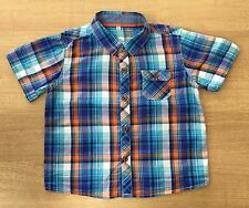 Ted Baker Checked Shirts (0-24 Months) for Boys