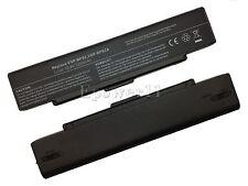 5200mah Battery for SONY VAIO VGP-BPS2 VGP-BPS2A VGP-BPS2B VGP-BPS2C VGP-BPL2