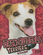 Jack Russell Terriers (All About Dogs)