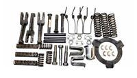 Belarus tractor Repair Kit Clutch 600/611/615/650/652 (full)
