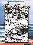 Territorios De Estados Unidos (La Expansion De America) (Spanish Edition)
