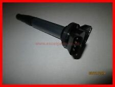 NEW Toyota verso Auris Avensis RAV4  2009 1.6 1.8 2.0 90919-C2003 Ignition Coil