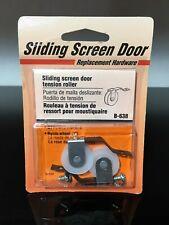 Sliding Door Tension Roller Wheels B-638 Prime Line New