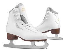 Patins de patinage sur glace et de hockey Graf