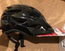 Schwinn Sw78186-2 Coast Adult Helmet, Black/Grey