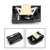 Testina di stampa stampante per Epson  L 800 801 R280 290 330 RX 610 690 A50 IT