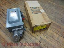 Square D H362AWC Safety Switch