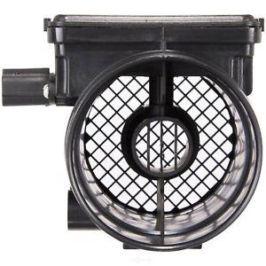 True Parts Mass Air Flow Sensor MAF1054 For Chevrolet Mazda Suzuki Tracker 99-05