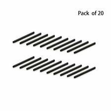 Replacement Pen Nibs Stylus Standard Fit For Wacom Bamboo Intuos Cintiq Tablet D