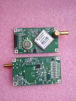 NAVMAN JUPITER31 GPS Module