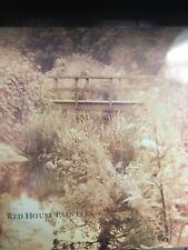 Red House Painters , Bridge , Vinyl Album New&sealed