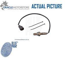 NEU Blue Print vorne Sauerstoff Lambda Sensor Original OE Qualität ADT37051