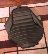 SUZUKI GS1100G  GS850G   1982-83 Custom Made Motorcycle Seat Cover