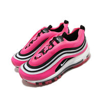 Nike Wmns Air Max 97 LX Sakura Pack Pink Blast Black White Women Shoe CV3411-600