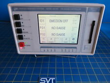 SRS Stanford Research Systems IGC100 ION Gauge Controller