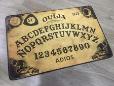 Tabla ouija en español - Witchboard Planchette Spirit Board Las Mil Ouijas