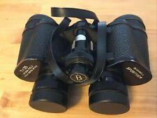 Bushnell Sportview binoculars 7x35