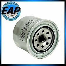 For Mitsubishi Eclipse Galant Montero Plymouth Laser Engine Oil Filter NEW