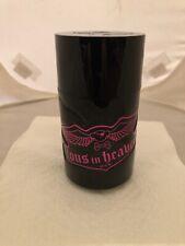 Tous Tous In Heaven Eau De Toilette Spray Womens Perfume 3.4 Oz 100 Ml