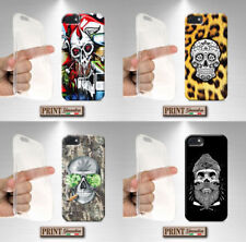 Cover For , Huawei, Camo, Military, Silicone, Soft, Case, Quality