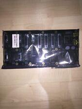 AGFA Jeti Eclipse drive adapter Board